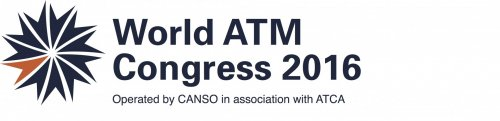 RAMET will exhibit at World ATM Congress 2016