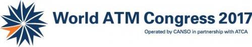 World ATM Congress 2017
