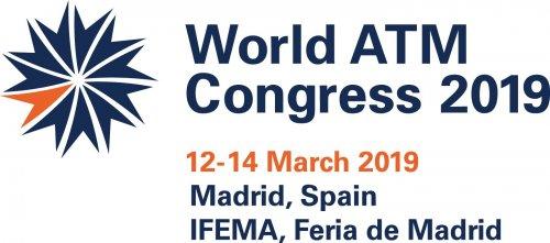 World ATM Congress 2019