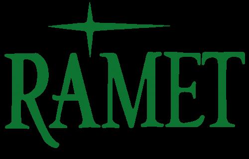 Společnost RAMET v 52. a 53. týdnu omezuje svůj provoz
